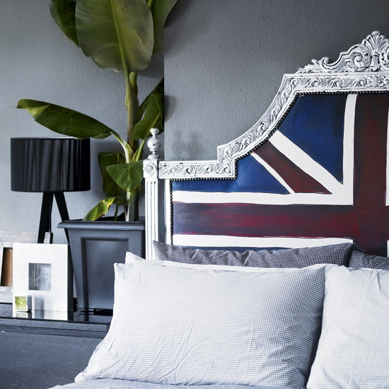 Best 163 My Obsession with all things Union Jack. images on ...