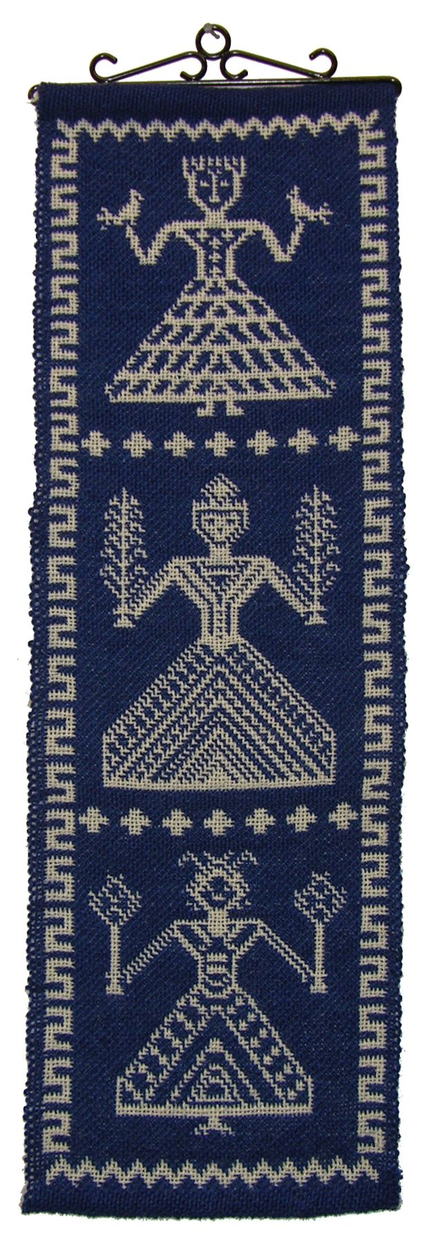 Images about cross stitch on pinterest stitching