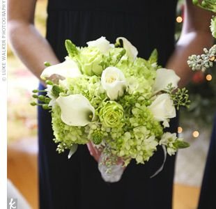 95 Best Images About Blue And Green Wedding On Pinterest