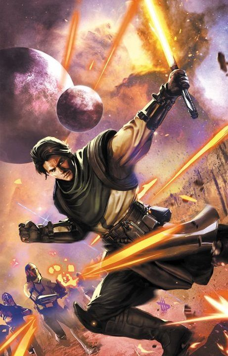 Get Paid To Blog About Star Wars The Old Republic And Make More Money Working From Home Than You Ever Could At A Job.  https://www.icmarketingfunnels.com/p/page/i3teYnQ #starwars #kotor #videogames