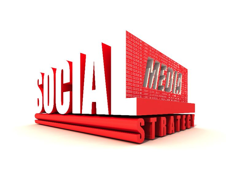 5 Reasons your social media strategy isn't working - Real Social