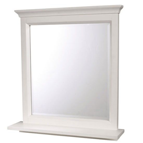 white bathroom mirror with shelf. bathroom mirrors - our pick of the best white mirror with shelf r
