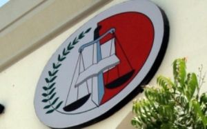 The Dubai Court of Cassation has established a new legal principle with regards entitlement of annual leave balance of employees. Employees are entitled to avail cash allowance for balance of annul leave only on two conditions: First, if the office required the employee to work during his annual leave and could not carry forward the […]