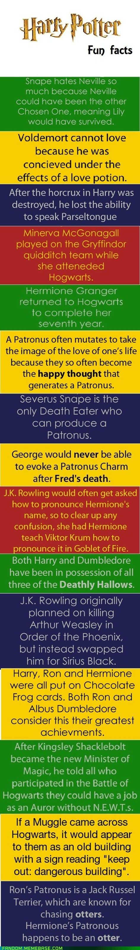 And now I want to reread the series.