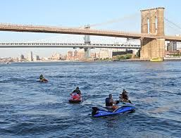 http://www.seathecity.com  The jet ski tour new york city most some very vital by the side of key new york city water tour part will be to have it done by committing to the item or obsessions with the main purpose are Manhattan island boat tour accentually independent of the areas with the main purpose are new york city boat tour all available. The point is very clear and it is based on several benefits.
