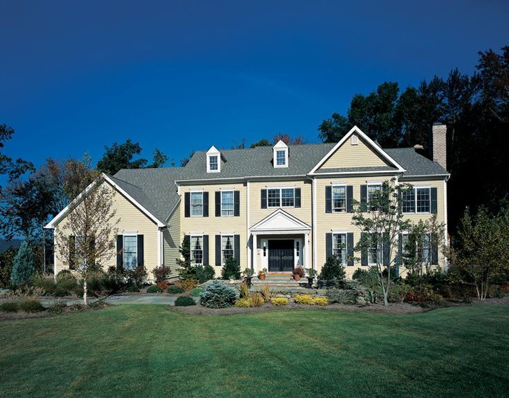 Homes Beautiful Homes Homes For Sales Jersey Forward Toll Brothers