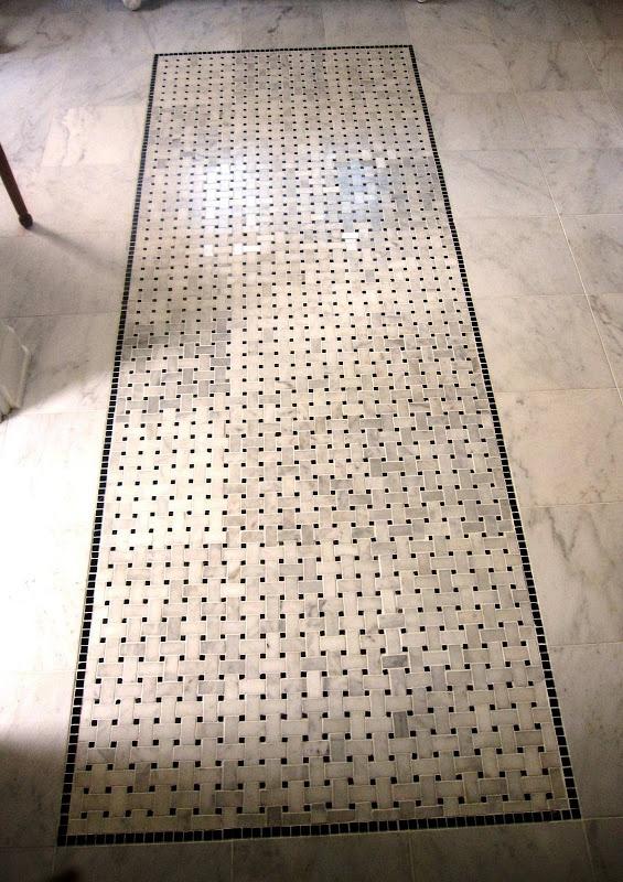 11 Best Images About Ceramic Tile Quot Rugs Quot On Pinterest