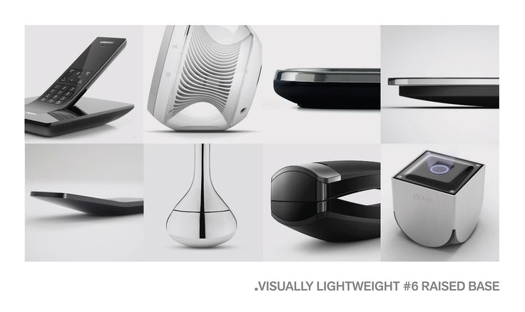 Rizki Tarisa's Industrial Design Portfolio