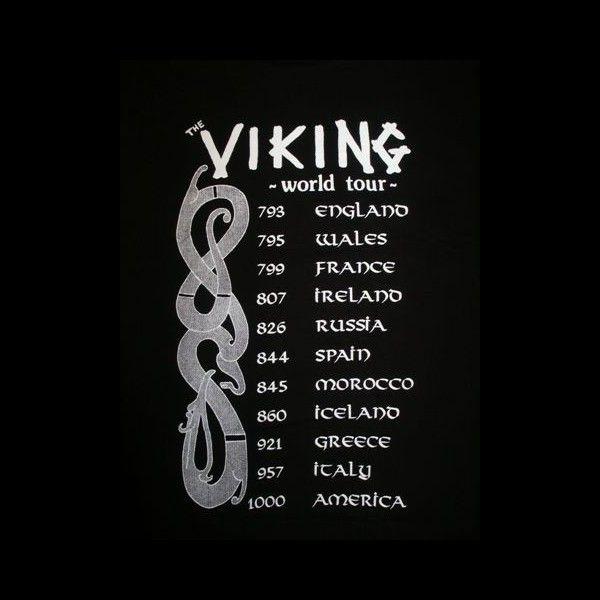 Viking Love Quotes Captivating 54 Best Viking Wisdoms Images On Pinterest  Asatru Viking Life