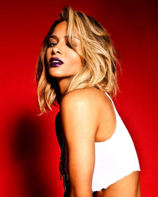 25 gorgeous ciara blonde hair ideas on pinterest balayage hair image result for black women blonde hair urmus Choice Image
