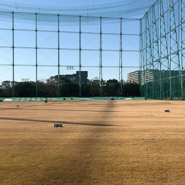 東京 ゴルフ プラザ