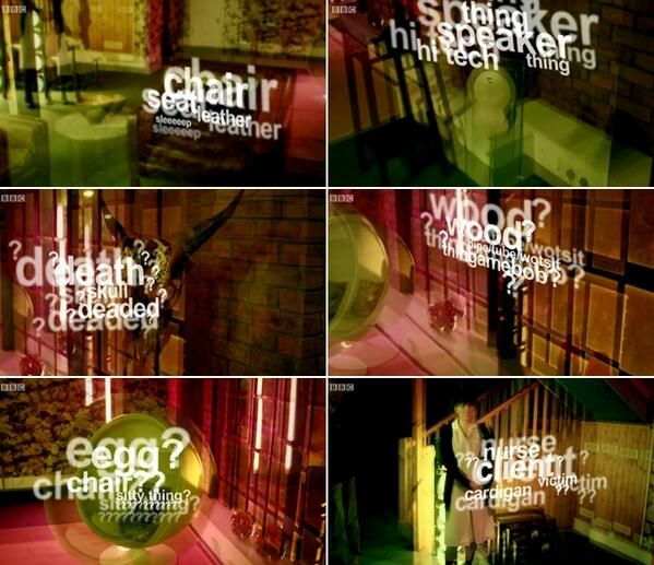 BEST. DEDUCTIONS. EVER. Lolololololol. Everything about drunk Sherlock and John is just fantastic.