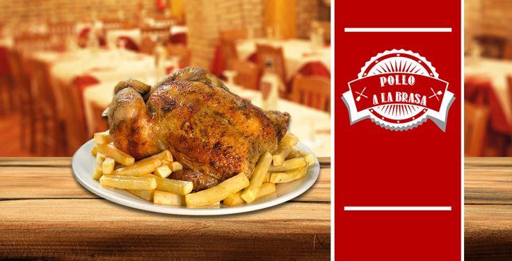 Pollo a la brasa , Roma, Ristorante Peruviano Inka Chicken