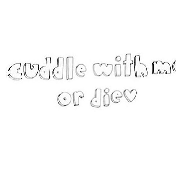 Quotes About Wanting To Cuddle: Cuddle With Me Quotes. QuotesGram