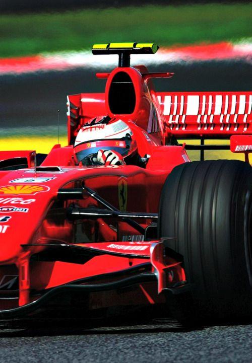29 best sport images on pinterest formula 1 motosport and f1 racing rh pinterest com Lotus F1 Car F1 Race Car