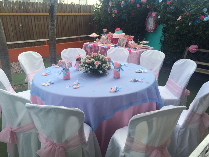 34 Best Baby Shower Gabriela Michelle Frias Images On Pinterest
