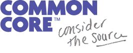 These digital resources and tools for creating, collaborating, researching, and sharing can be found in the Common Core Curriculum Maps.  English: The Wheatley Portfolio | Common Core