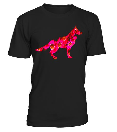 "# Pink German Shepherd Tshirt - Floral Tee For Dog Owners .  Special Offer, not available in shops      Comes in a variety of styles and colours      Buy yours now before it is too late!      Secured payment via Visa / Mastercard / Amex / PayPal      How to place an order            Choose the model from the drop-down menu      Click on ""Buy it now""      Choose the size and the quantity      Add your delivery address and bank details      And that's it!      Tags: If you are a dog lover…"
