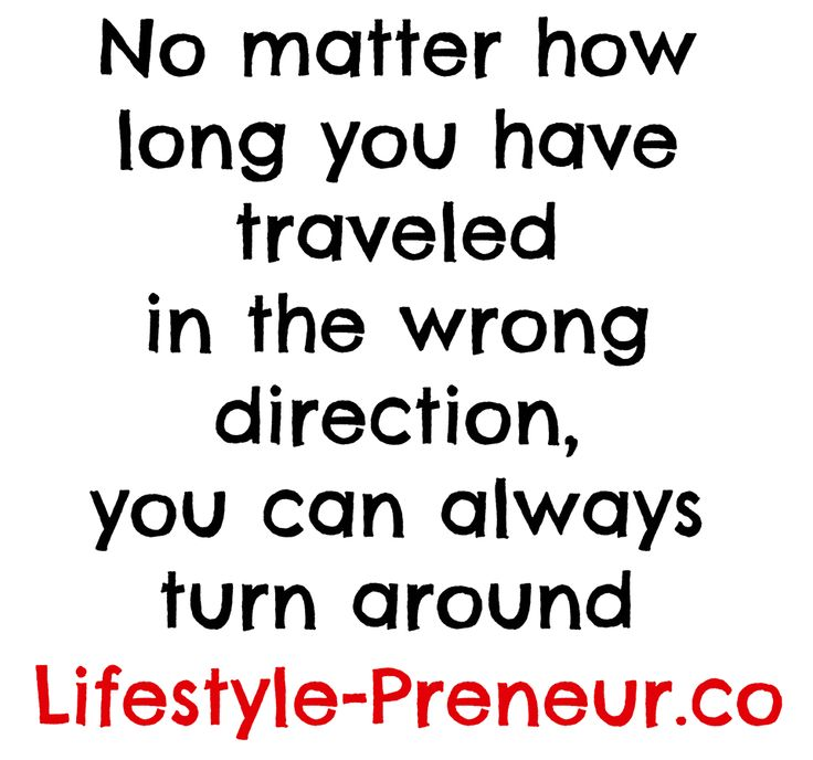 It's never too late! http://www.lifestyle-preneur.co/