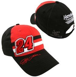 See our new post (NASCAR Jeff Gordon #24 Big Number Hat) which has been published on (Collectible and Memorabilia Shop) Post Link (http://jeffgordoncollectibles.com/product/nascar-jeff-gordon-24-big-number-hat/)  Please Like Us and follow us on Facebook @ https://www.facebook.com/livescores/