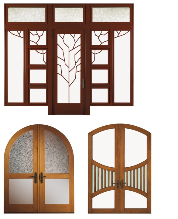 Pin by pella windows and doors on my dream home pinterest for Custom window designs