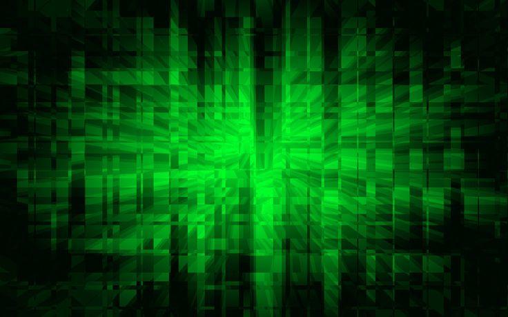 green black - Google zoeken