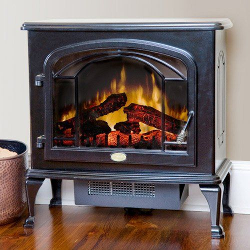 64 Best Images About Electric Fireplace Education On