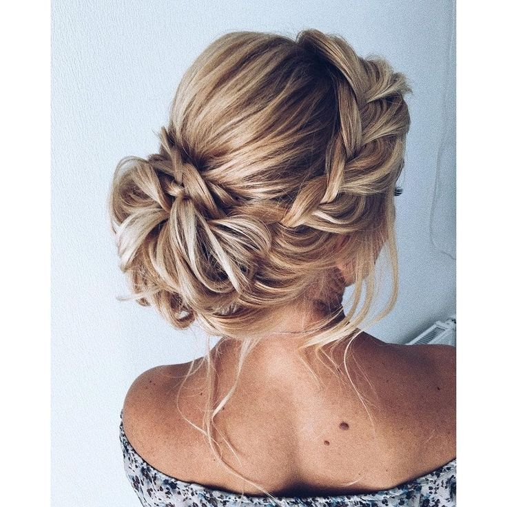 breathtaking hairstyles with step by step instructions ift.tt/2uu8gO5 #hairinspo #hairgoals #longhair #inspiration