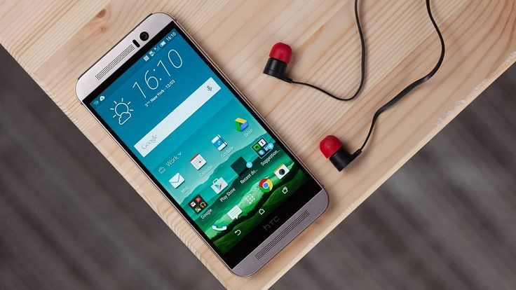 You should have one of these | The 10 Best Smartphones of 2015