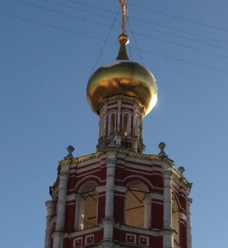 Is Russia Really Like What Everyone Says ?, Tourism, Russia | Expat-Quotes