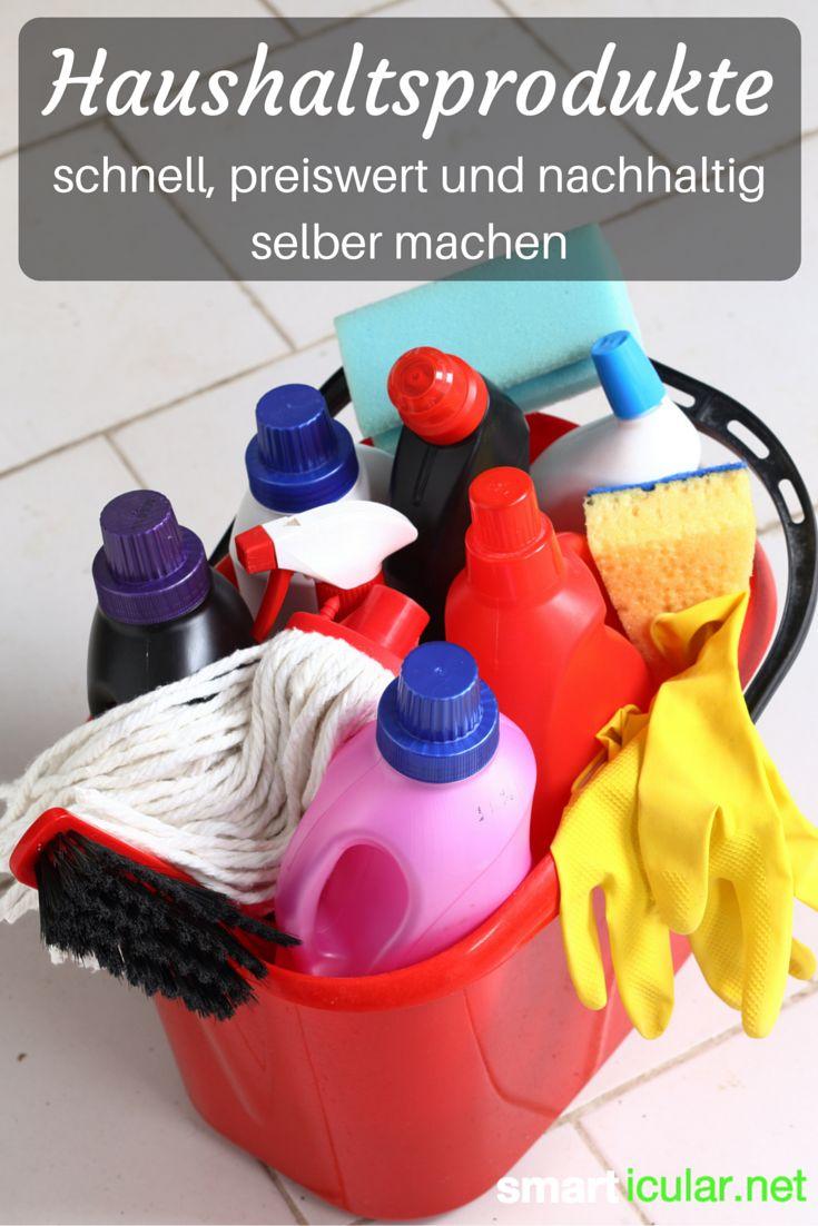 ber ideen zu selbstgemachte m belpolitur auf pinterest reinigen waschmittel und. Black Bedroom Furniture Sets. Home Design Ideas