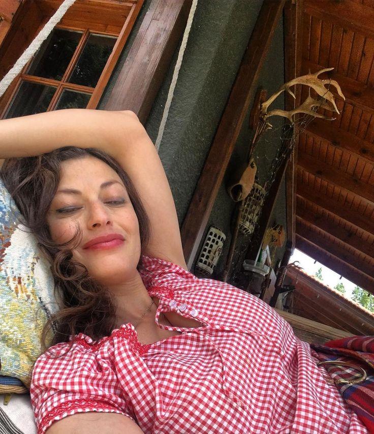 So Happy May-Καλό Μήνα-Buon Primo Maggio ! #mybirthmonth #may1 #primodimaggio 💋VASILIKIA MOUNT RESORT KAI MISSIXRONI