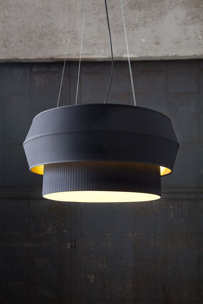 727 best Pendant lights images on Pinterest | Light fixtures ...