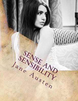 Sense And Sensibility By Jane Austen, 9781497519923., Graphic Novels