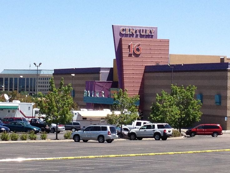 A theater conglomerate is shaking down victims of the Aurora, Colorado shooting for $700,000 in legal fees after a court decided that it is not…
