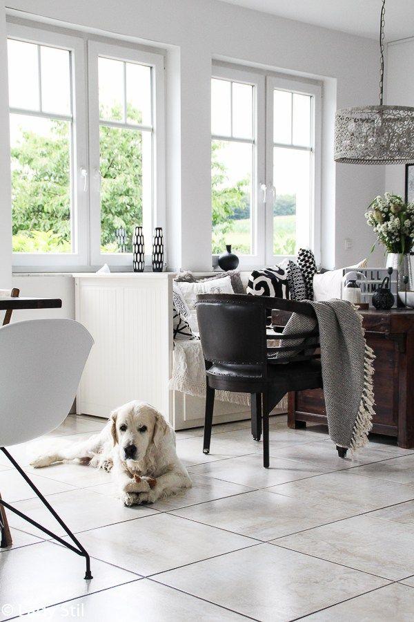 25 einzigartige bodenwischer ideen auf pinterest miniature puppenhaus miniatur tutorials und. Black Bedroom Furniture Sets. Home Design Ideas