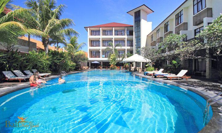 Best Western Resort Kuta   Swimming Pool   more info http://www.balihotelguide.com/booking/hotels/436/best-western-resort-kuta.aspx?Crypt=8cZ8CehQ8Yvfmb3JtBKBMKMffhgiY2nikd8%2fDZJdoqmjN35JlmHoZJDxswhd%2bxhuomIaShqqoO3YRfI%2fHi%2fhnvshaI0WujoJBaNr3rKzhwUY60g9oWVLkWjkYkjZ88tfknuUpSBiSsw%3d