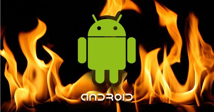 Stagefright 2 scoperta una variante della peggiore vulnerabilità di sempre su Android