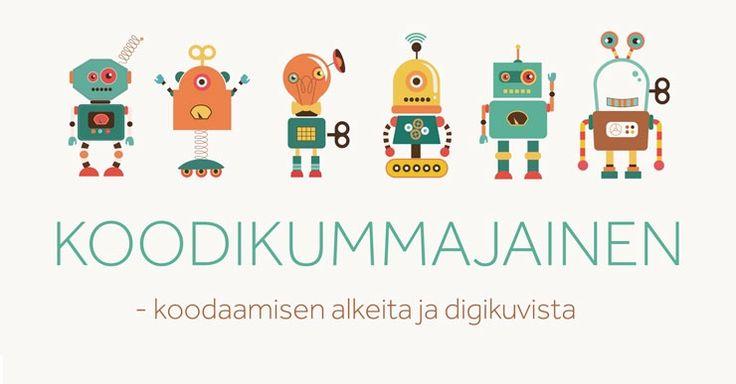 http://www.alakoulunaarreaitta.fi/blogit/aarreaitan-blogit/koodikummajainen