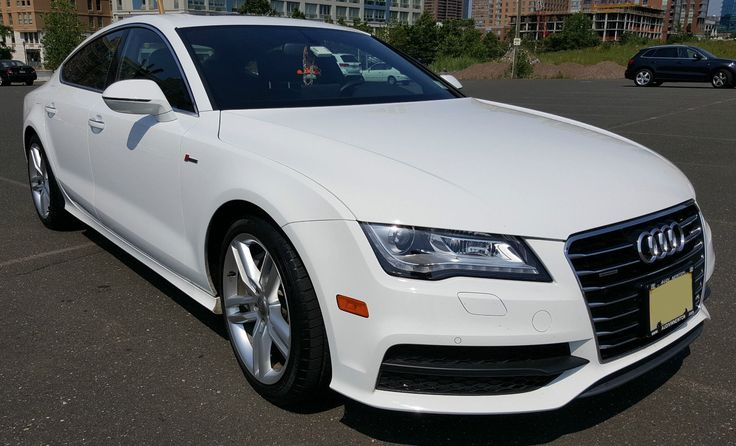 Car brand auctioned:Audi A7 Prestige 2014 Car model audi a 7 3.0 t quattro prestige s line awd 4 dr sedan View http://auctioncars.online/product/car-brand-auctionedaudi-a7-prestige-2014-car-model-audi-a-7-3-0-t-quattro-prestige-s-line-awd-4-dr-sedan/