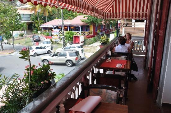 Les 103 meilleures images du tableau saint martin 978 col france sur pinterest lieux de - Restaurant boulevard saint martin ...
