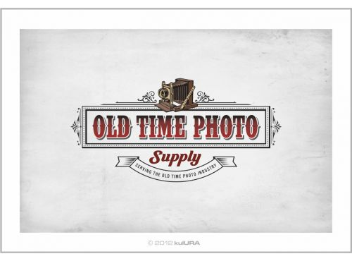 15 best Old fashioned images on Pinterest Messages, Posts and - old fashioned wanted poster