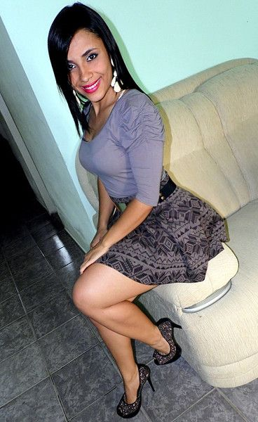 new laguna mature personals View photos of singles, personal ads, and matchmaking in laguna   asiandatenet is the service to help you to meet new friends, pen pals, a lover and  even a life mate in laguna  we're not adult dating so please don't post nude  images.