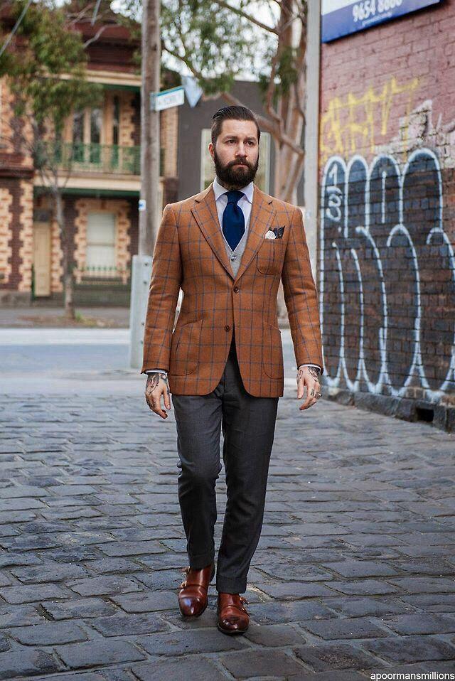 gentleman-alexandre.-taleb