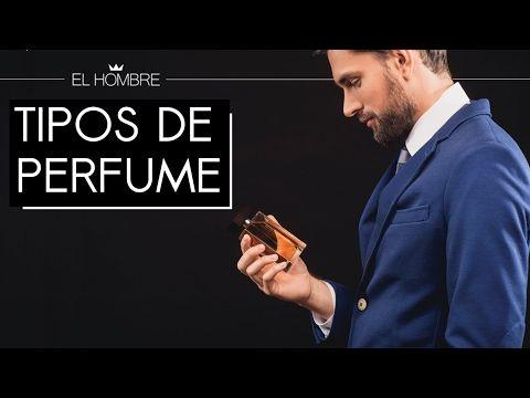 Como passar perfume da maneira certa: 6 dicas práticas - El Hombre