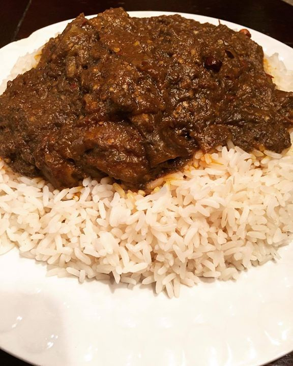 12 best liberian food images on pinterest west african food liberian dish torborgee africanfood foodstagram westafrican tastyfood foodie instagood african food recipeswest forumfinder Gallery