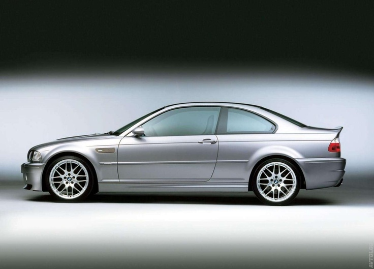 9 best M3 images on Pinterest | Cars, E46 m3 and 2003 bmw m3 Bmw E Diions on