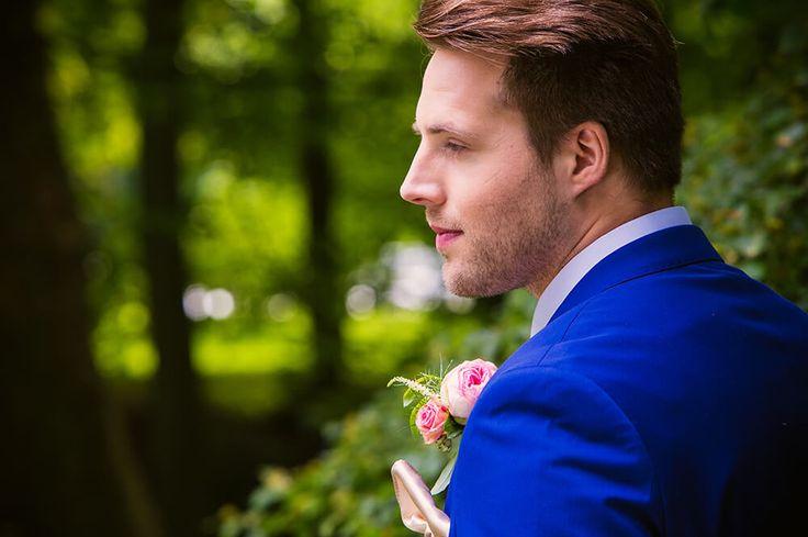 Garden of Love - inspiration for outdoor ceremony I Ogród Miłości – zaślubiny w ogrodzie  #groom #wedding #garden #ceremony #outdoor #peonies #weddingdress  #panmłody #zaślubiny #ogród #ślub #wesele #pałac #powiedztak #ido #piwonie