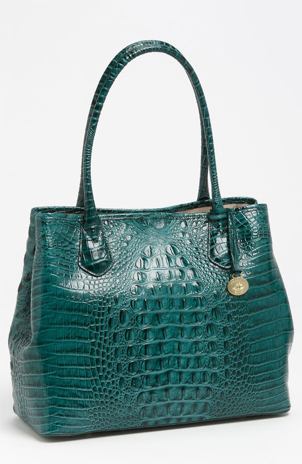 Best 20  Brahmin handbags ideas on Pinterest | Handbags, Lv bags ...