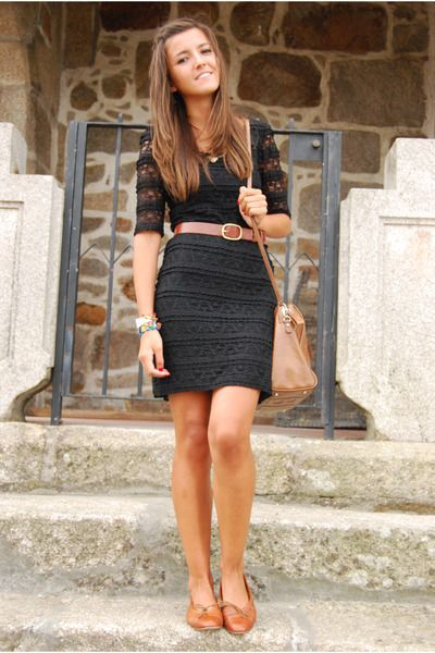 136 best ideas about Nights Out! on Pinterest | Club fashion, Sexy ...